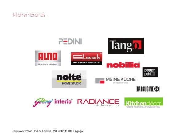 German kitchen brands in india german kitchen brand for German designer brands