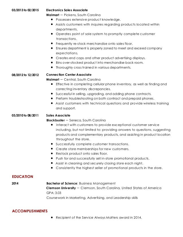 Internship Resume Example Sample Personal Touch Career Services Inside The  Web Of Resume Sample For Chemical