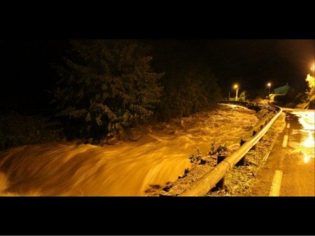 868 - Inondations dans le Gard Slide 3