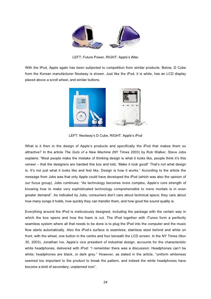 Business Case Studies, Marketing Strategies Case Study, P&G