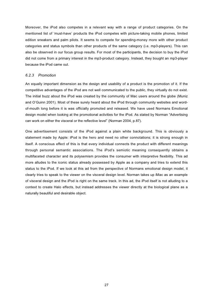 argumentative essay on free tuition