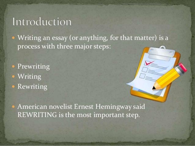 engl 101 essay02