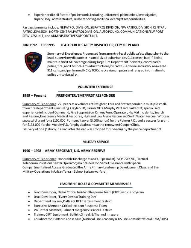 magieram resume 2016 current resume