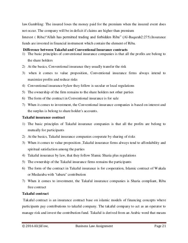 company law assignment I got quite good mark for this assignment i'd like to share with other fellow students the example of answers for the questions there are of course rooms f.