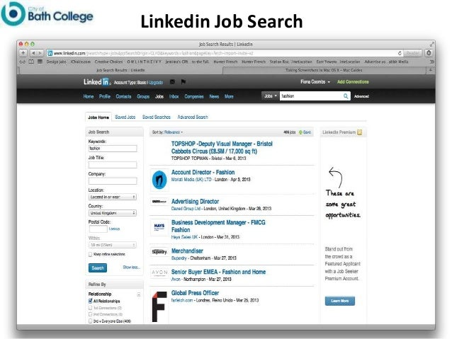 2016 searching for and applying for a job apr 2013 v3
