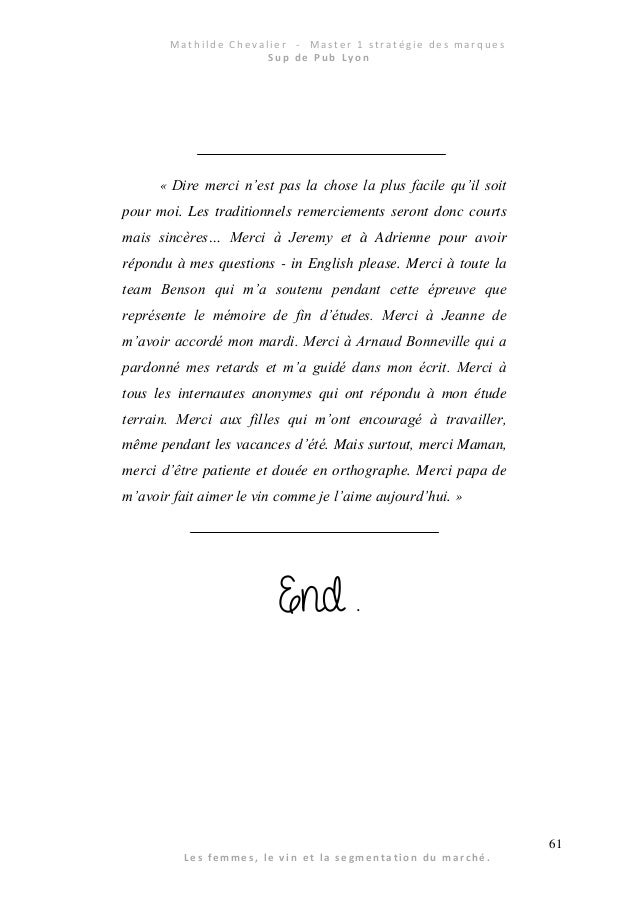 ChevalierMathilde_mémoire