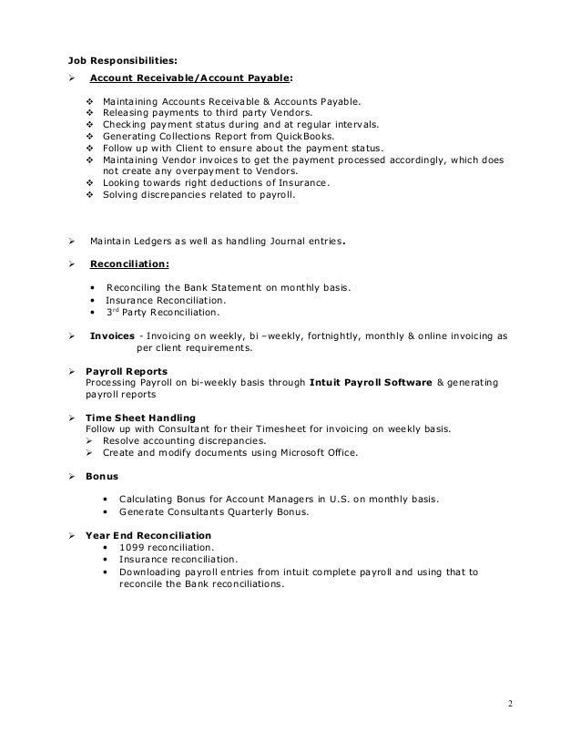 Arpit Dixit Resume