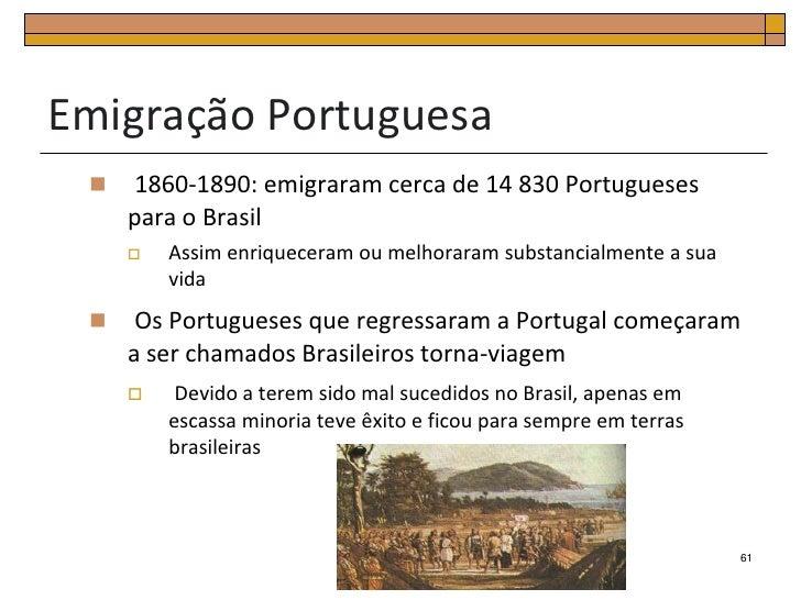 Carlos Do Carmo - Lisboa Menina E Moça