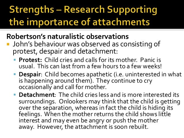maternal deprivation and its consequences Early-life maternal deprivation alters brain function in adulthood download pdf copy  these types of brain changes might mediate the effects of adverse events on children thus, policies or.