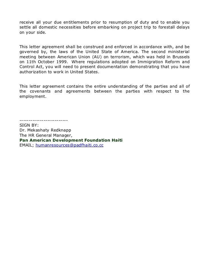 Pan american development foundation haitiarsh kumar jain 8 receive thecheapjerseys Image collections