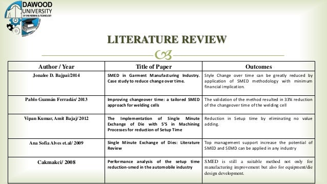 Classification essay topic ideas photo 3