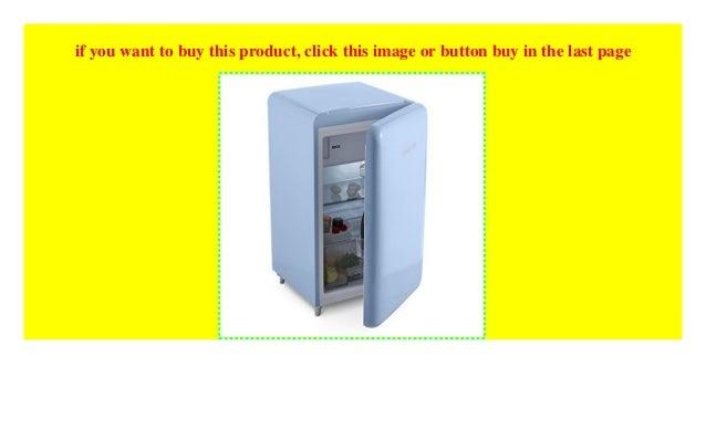 Retro Look Kühlschrank : Vintage kühlschränke im showroom hellwig s retrolook