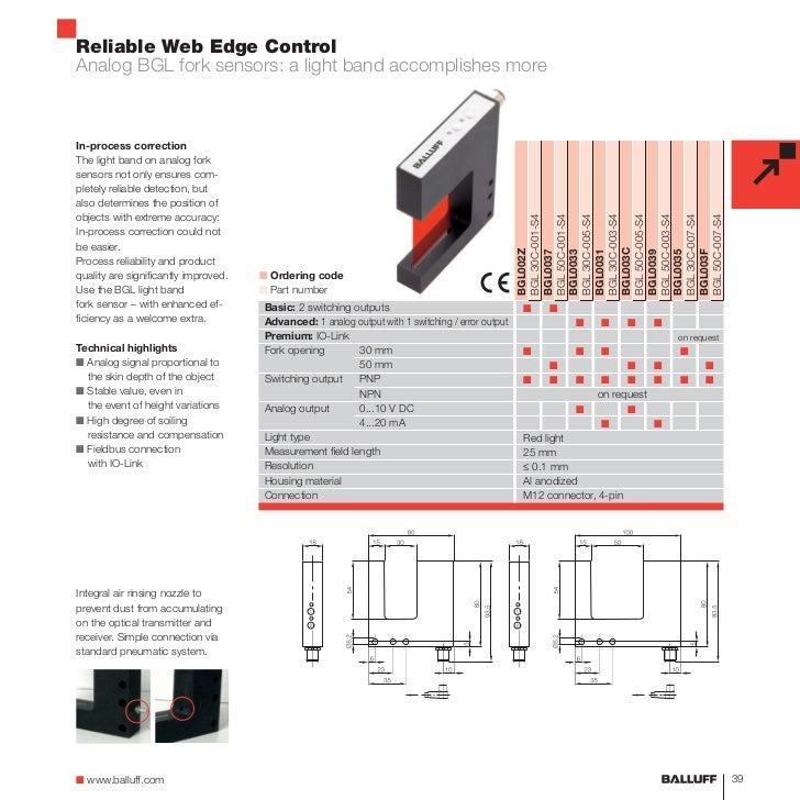 Balluff wiring diagram balluff product news balluff com 39 39 baldor motor wiring diagrams publicscrutiny Choice Image