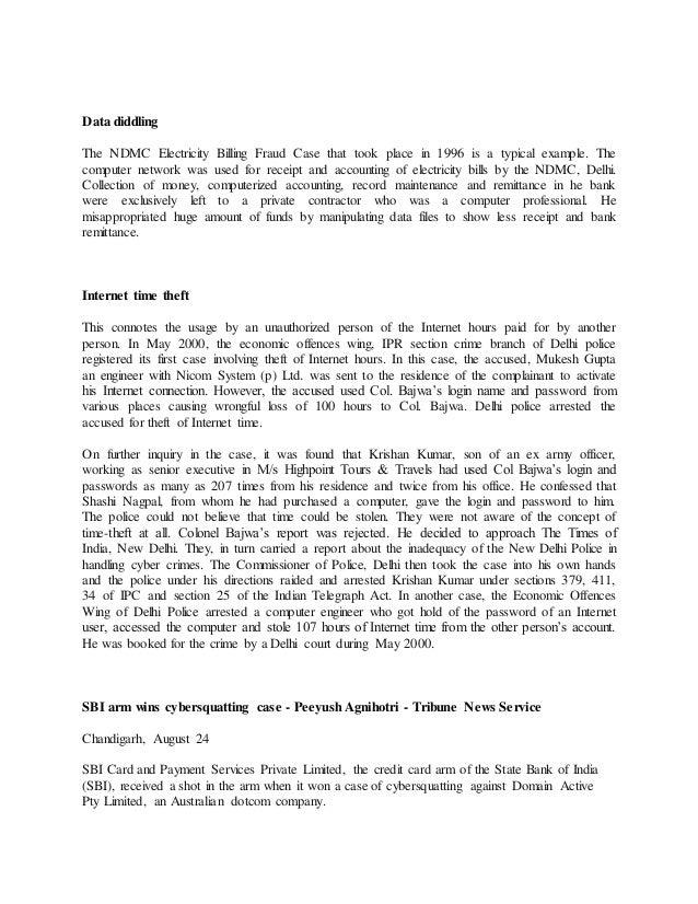 Case study on gambling in india social gambling games