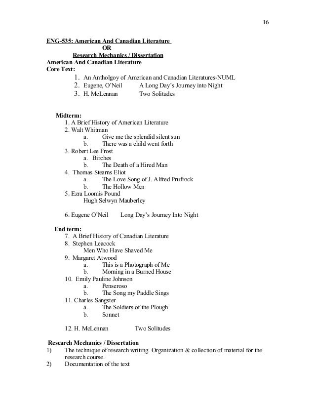 January 2013 global regents thematic essay