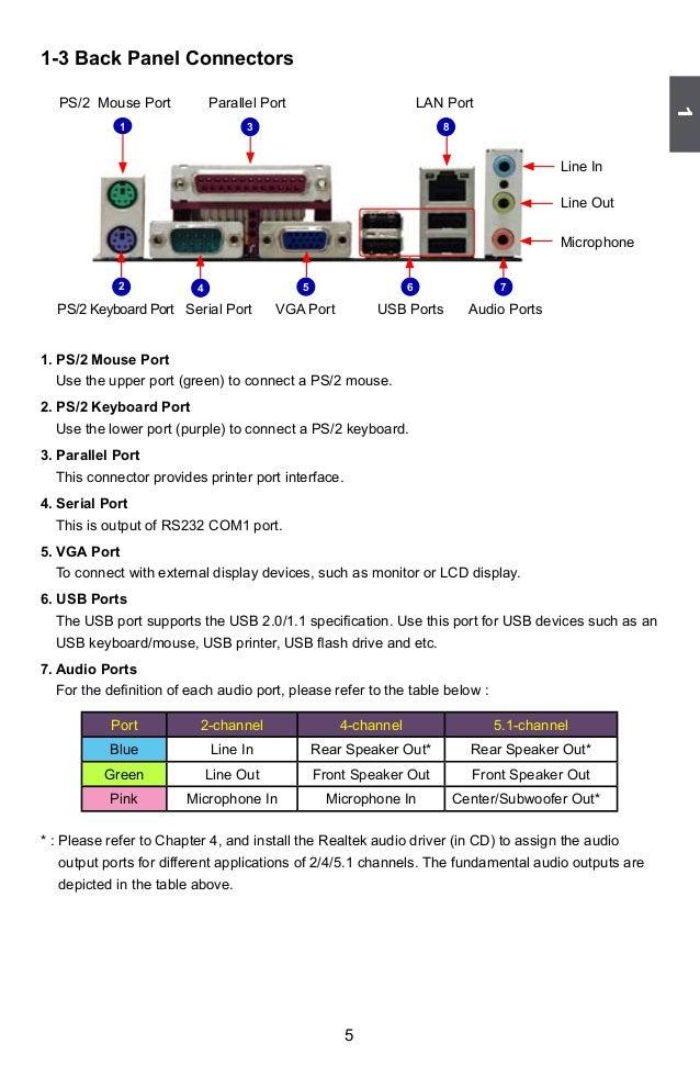 872444 an-01-en-motherboard joyit-amd1250_1_gb_250gb_pcs
