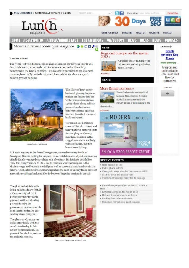 http://www.lunchmag.com/mountain-retreat-oozes-quiet-elegance/