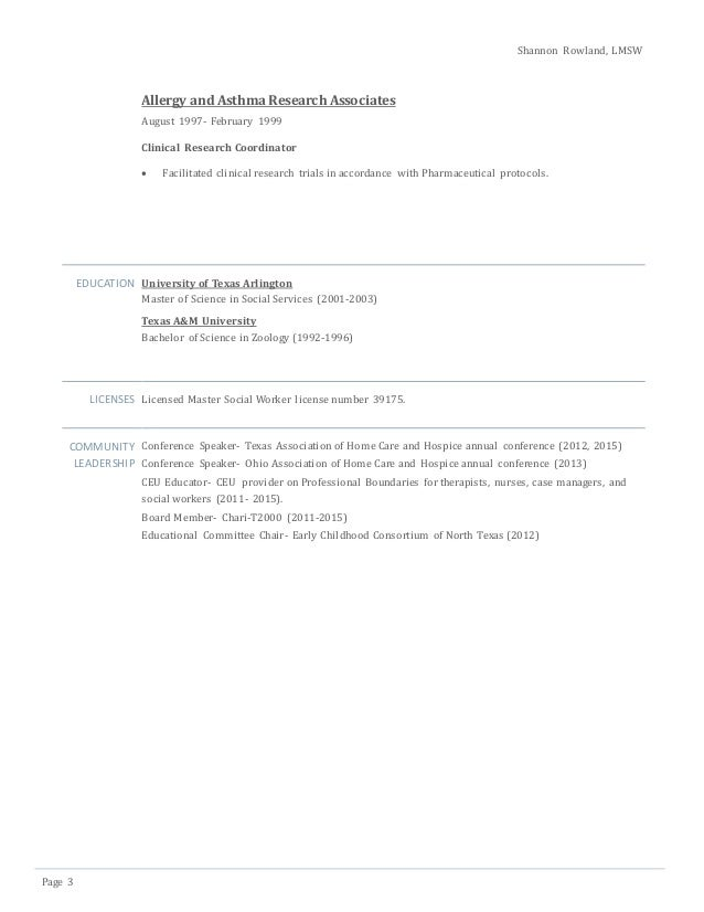 social work objective resume examples akba greenw co