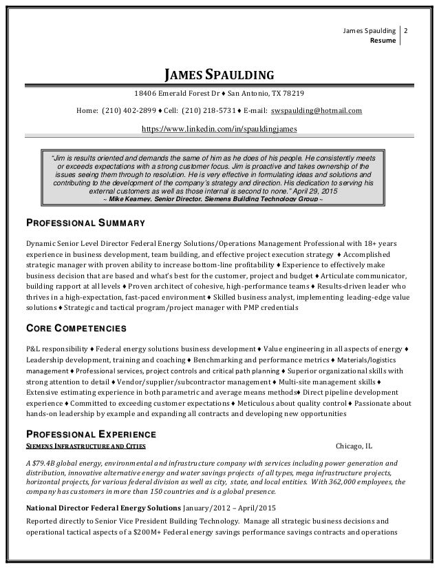 resume services toledo ohio thesis theme navigation menu best