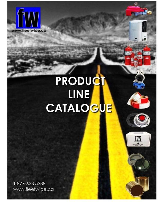 2015 FW Catalogue