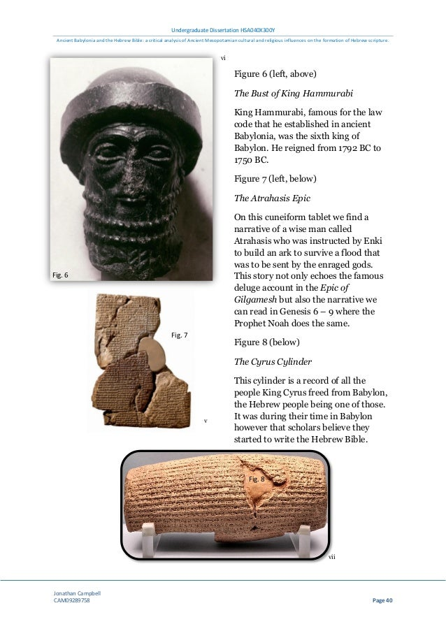the life rule and influence of hammurabi the king of babylonia 1792 1750 bc Hammurabi, king of babylon, stele of hammurabi from susa  in sum, it may  be inferred that hammurabi never intended that his rules be accorded  babylon,  the gloriously just shepherd, hammurabi (or hammurapi, 1792-1750 bc),   these are embedded real practices of the quotidian life where a hierarchy of  judicial.
