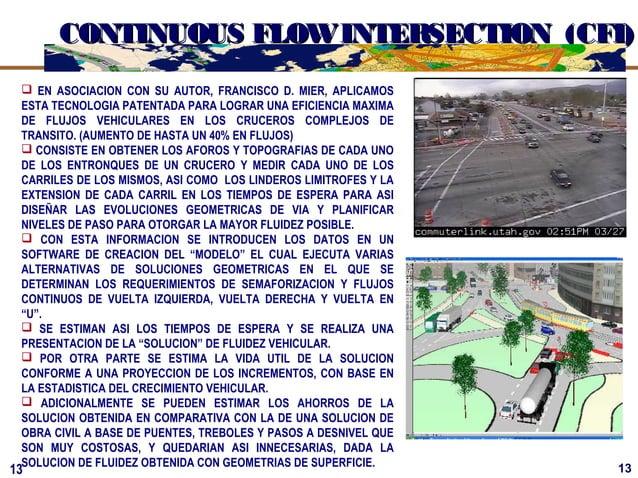 1313  EN ASOCIACION CON SU AUTOR, FRANCISCO D. MIER, APLICAMOS ESTA TECNOLOGIA PATENTADA PARA LOGRAR UNA EFICIENCIA MAXIM...