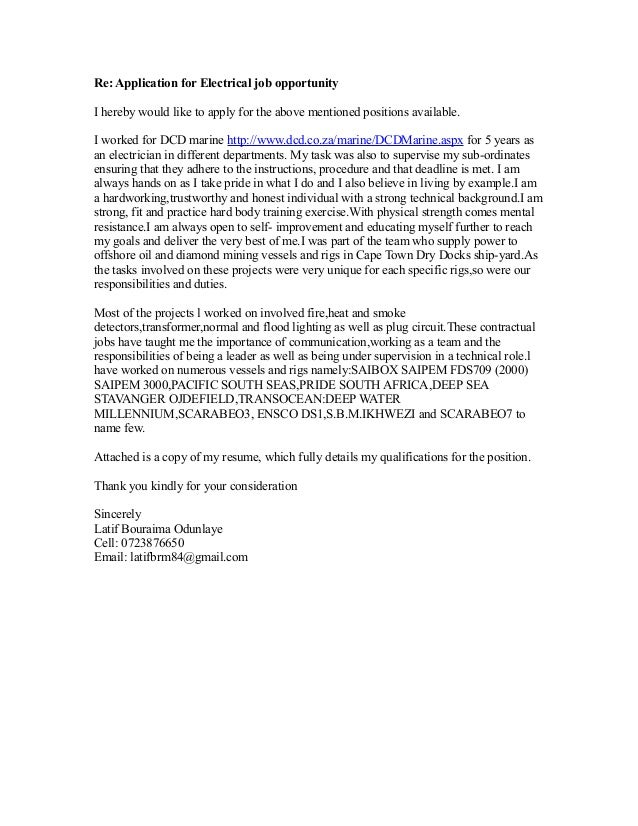 letter to daughter latif s cover letter 23192