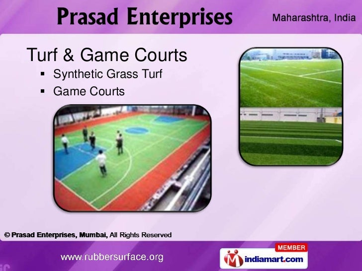 Turf & Game Courts  Synthetic Grass Turf  Game Courts