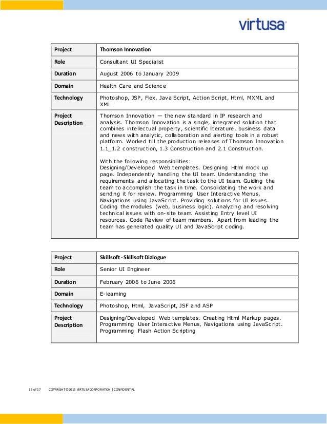 dissertation sur laffectio societatis