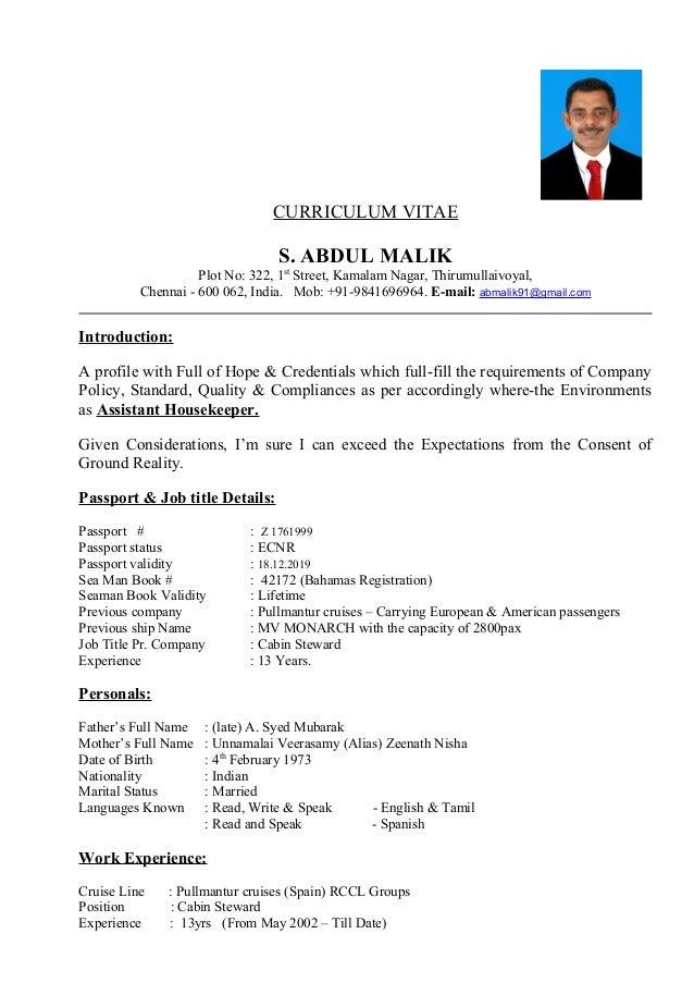 Cv Vs Resume Vs Biodata Resume Tips VisualCV Comparison Below Of A Curriculum  Vitae Vs  Resume Vs Curriculum Vitae