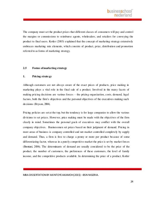 market penetration strategy dissertation Using market penetration strategy to improve jul 26, 2015 market penetration strategy to improve market share of 11 current marketing strategy of mba.