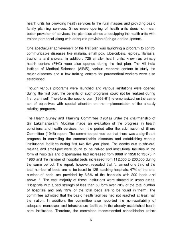 phd thesis document What should a phd thesis look like dr barry witcher norwich business school norwich nr4 7tj, uk (october, 26, 2006)  this article is an adaptation and an updated version of a paper previously published, witcher b j 'what should a phd look like', graduate management research.