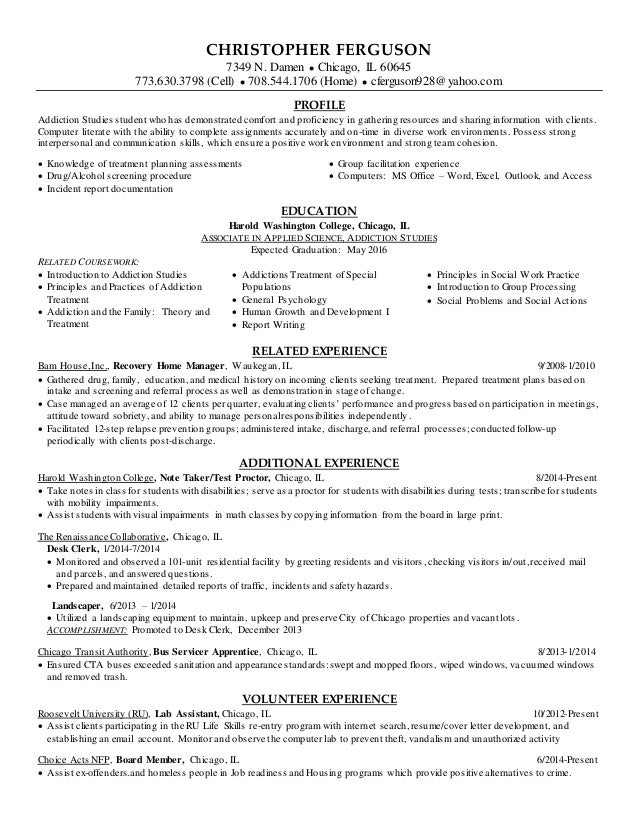 Thesis writing helper resume format software