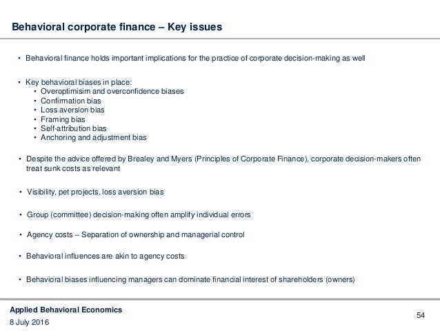 mini case principles of corporate finance Time: 19052012 author: keconfia fundamentals of corporate finance chapter 6 minicase fundermentals of corporate finance chapter 6 minicase.