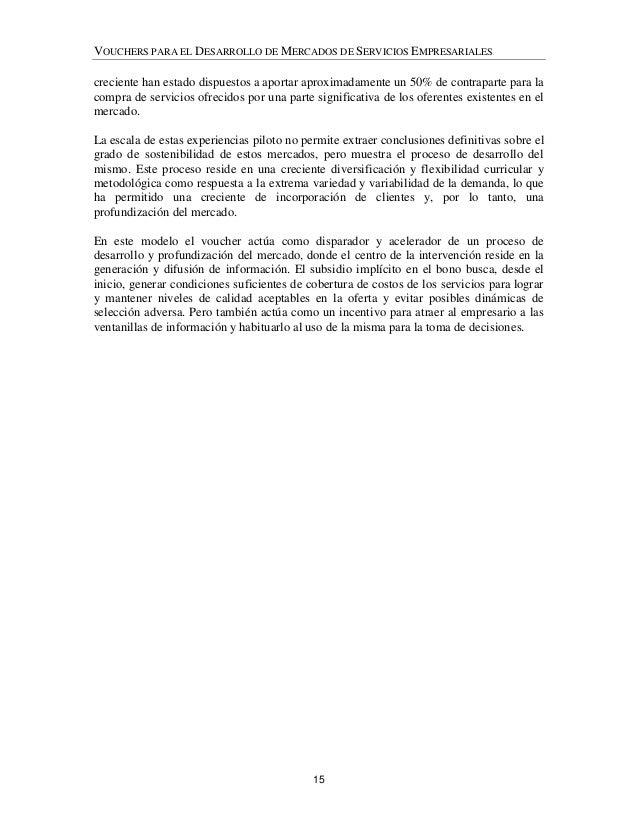 Bonito Muestra Del Curriculum Vitae Piloto Ornamento - Colección De ...