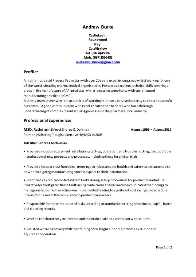 draft for cv maha cv draft how to draft a cv 4 suggestions for