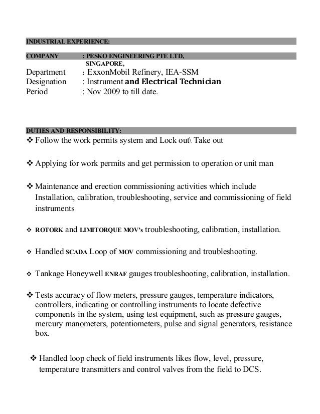 How To Choose The Best Topic For Your College Essay Man Scp Resume