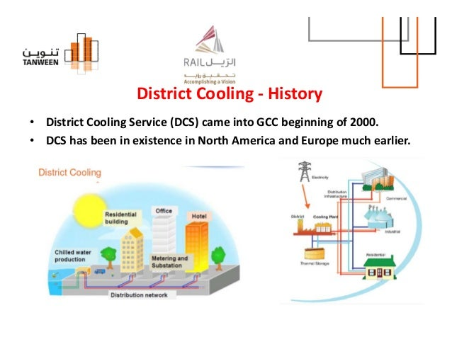district cooling Pddc marks a milestone with the grand launch of the operations of its first  district cooling system (dcs) plant located in northgate cyberzone.