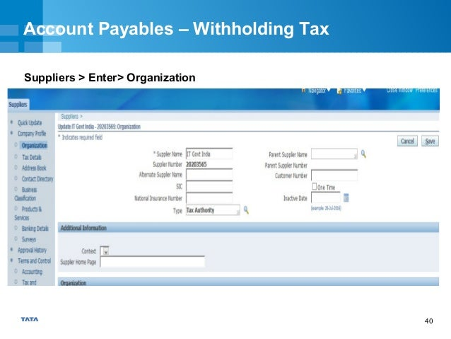 account-payables-concept-40-638 Expense Report Tables In R on payment report, a sample of report, excel sales report, accounts receivable report, quality control report, accounting report, financial report, budget report, prospect report, performance report, test report, microsoft report, sample audit report, project report, efficiency report, asset report, downloadable incident report, pathology report, quarterly report, inventory report,