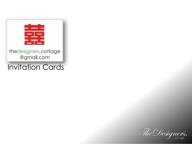 TDC credentials (Master) R1