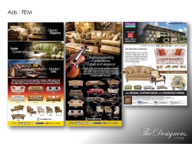 Ads : FEM