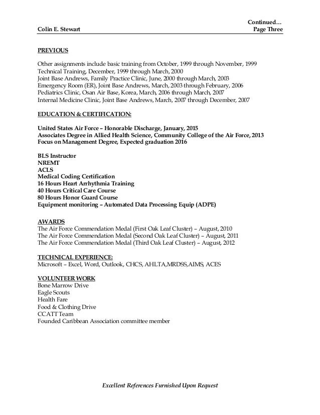 100 resume degree expected resume by nico simple