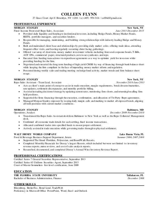 Colleen Resume v2 (1)
