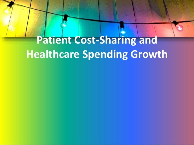 health care reform project Medical home pilot project and others heighten attention to determining best practices  among other things, the landmark health care reform.