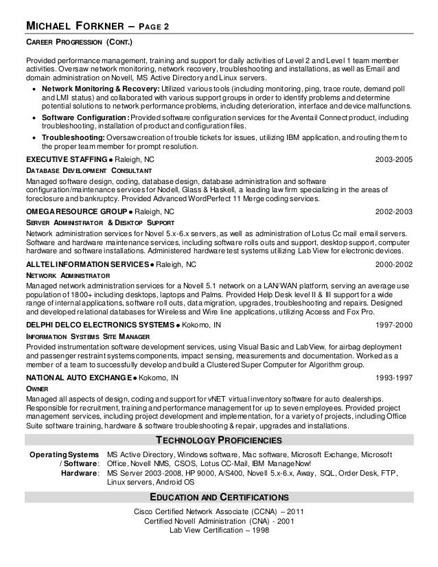 Ftp Resume Choice Image - resume format examples 2018