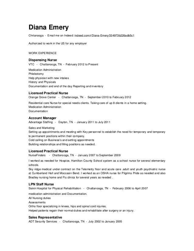 Diana-Emery.pdf July resume 2016 indeed