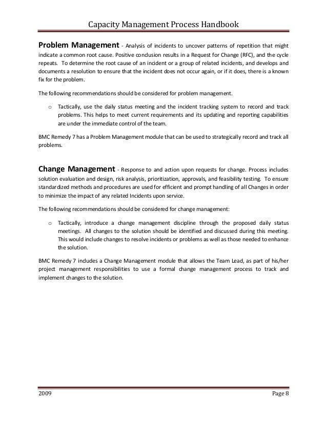 capacity-management-process-handbook-8-638.jpg?cb=1438898256