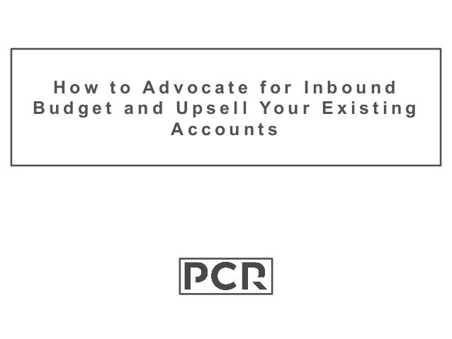 how to grow existing accounts