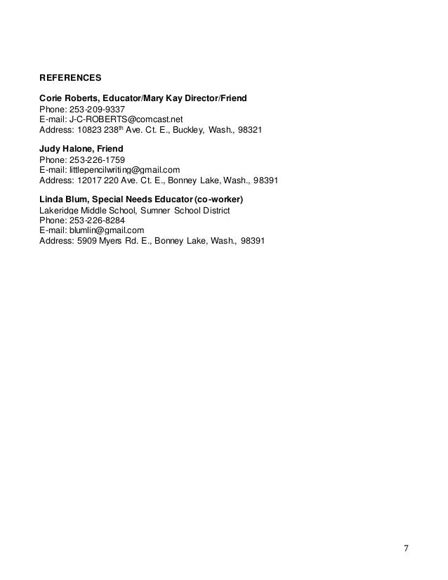 mary kay cosmetics resume 3318 best mary kay or mk images on