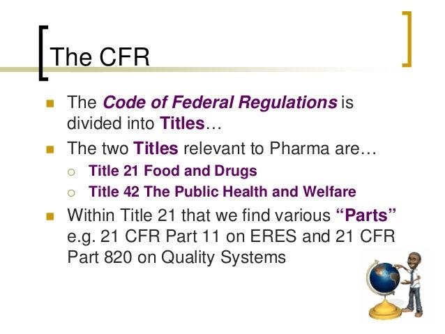 www.ecfr.gov